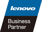 Lenovo Partner Network